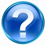 what-is-a-provisional-patent-application