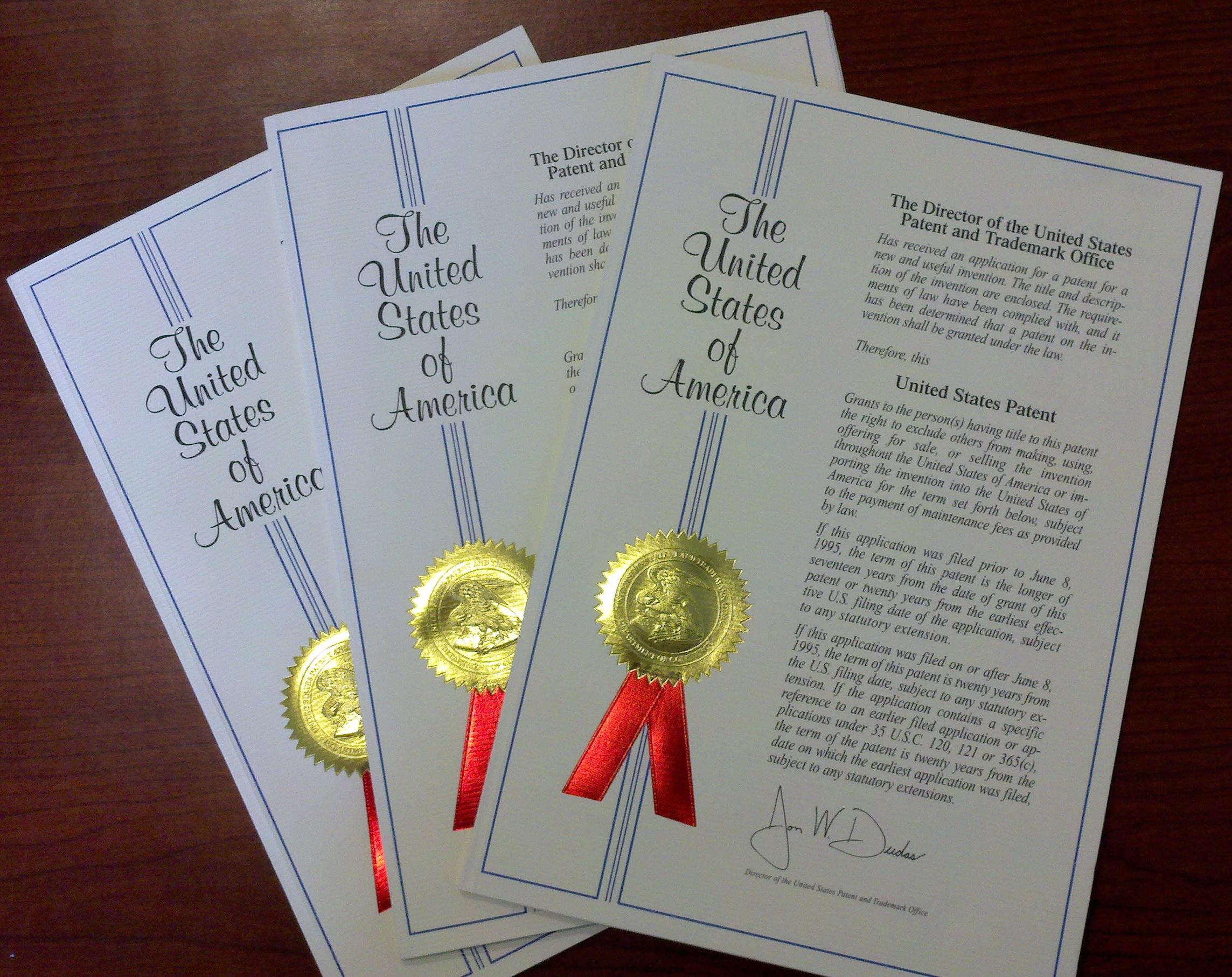 Non Provisional Patent Applicationpatentfile