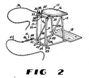 patent-idea
