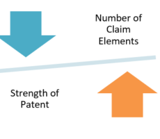 patent_claims