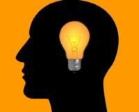 patent_idea