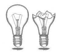 invention-idea
